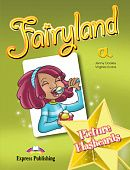 Fairyland 1 Picture Flashcards (set a)