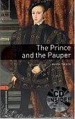 OBL 2: The Prince and the Pauper with MP3 download