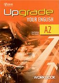 Upgrade Your English [A2]:  Workbook