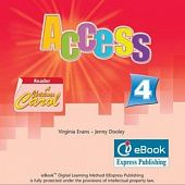Access 4 ie-book (international)