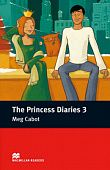 The Princess Diaries: Book 3