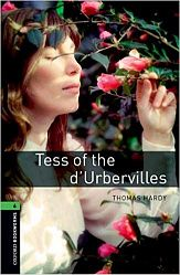 OBL 6: Tess of the d'Urbervilles (2016) with MP3 download