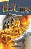 Classic Readers Level 6 A Tale of Two Cities