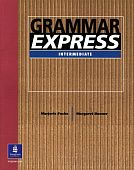 Grammar Express (American English Edition) Book (without Key)