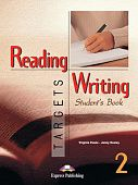 Reading & Writing Targets 2 Student's Book