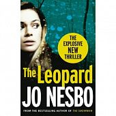Nesbo Jo. The Leopard