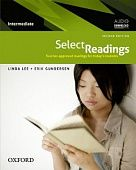 Select Readings (Second Edition) Intermediate Student Book