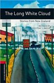 OBL 3: The Long White Cloud: Stories from New Zealand