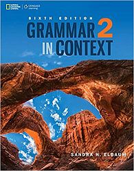 Grammar in Context 6th Ed  2 Assessment CD-ROM with ExamView