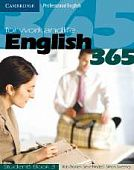 English365 Level 3 Student's Book