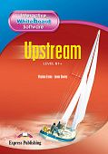 Upstream Intermediate B1+ Interactive Whiteboard Software