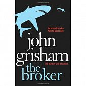 Grisham John.  The Broker