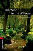OBL 3: The Wind in the Willows