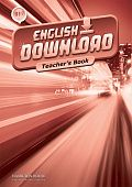 English Download [B1+]:  Teacher's Book