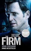 Grisham John.  The Firm