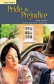 Classic Readers Level 6 Pride & Prejudice