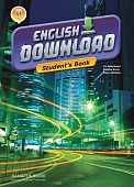English Download [A1]:  Student's Book+Ebook
