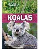 Fotoprint Reading Library C1 Koalas