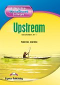 Upstream Beginner A1+ Interactive Whiteboard Software