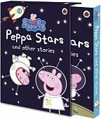 Ladybird: Stars and Other Stories Peppa Pig