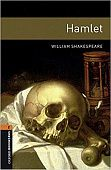 OBP 2: Hamlet (3 ed.) with MP3 download