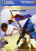 Fotoprint Reading Library B2 Video on DVD (2200 words)