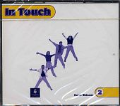 In Touch 2 Class CDs (Лицензия)