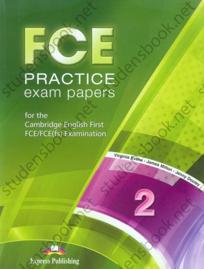 Exam exam papers practice the russian к national гдз for