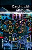 OBL 3: Dancing with Strangers: Stories from Africa
