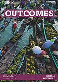Outcomes Second edition Elementary ExamView CD-ROM