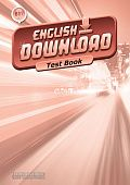 English Download [B1+]:  Tests