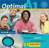 Optimal A1 CD-ROM