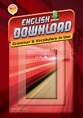 English Download [B1+]:  Grammar and Vocabulary