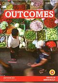 Outcomes Second edition Elementary iWB CD-ROM