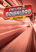 English Download [B1+]:  Workbook