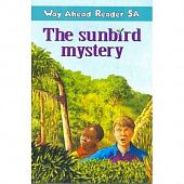 Way Ahead Readers 5A The sunbird mystery