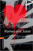 OBP 2: Romeo and Juliet