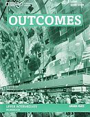 Outcomes Second edition Upper Intermediate Workbook with CD