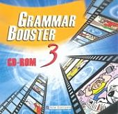Grammar Booster 3 CD-ROM