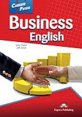 Career Paths: Business English Student's Book with digibook