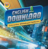 English Download [B1]:  IWB software
