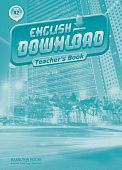 English Download [A2]:  Teacher's Book