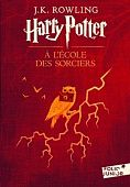 Harry Potter a l'ecole des sorciers (2017)