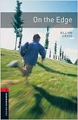 OBL 3: On the Edge