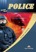 Career Paths: Police. Student's Book