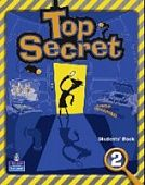 Top Secret 2 Student's book and e-book