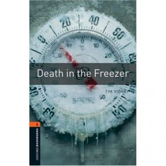 OBL 2: Death in the Freezer