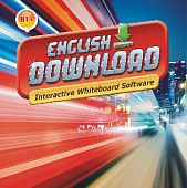 English Download [B1+]:  IWB software