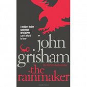 Grisham John.  The Rainmaker
