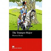 The Trumpet Major